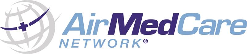 Calstar/AirMedCare Network