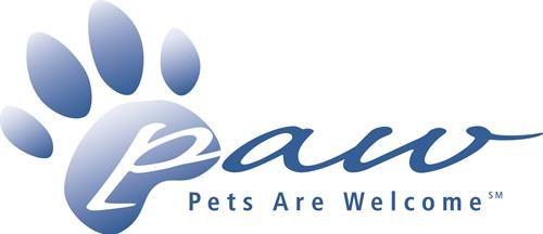 Candlewood Suites is proud to offer Pet Friendly suites