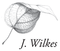 J. Wilkes