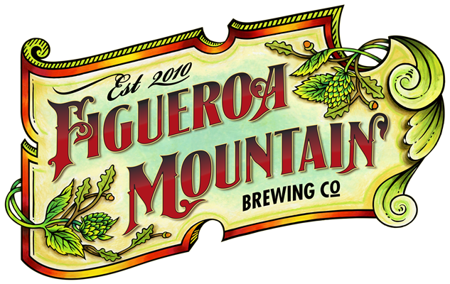 Figueroa Mountain Brewing Co. & Pizzeria