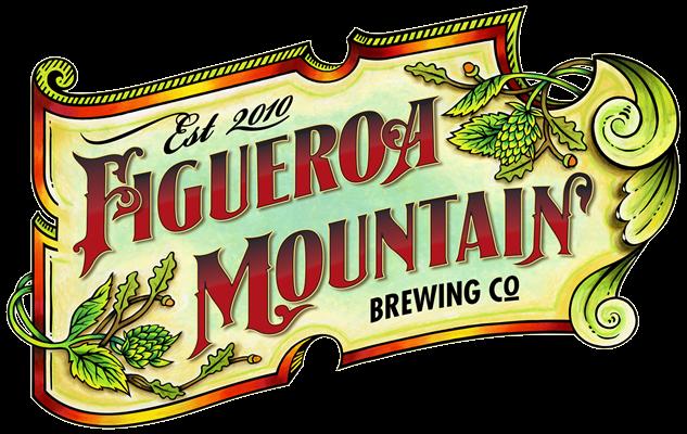 Figueroa Mountain Brewing Co. & Pizzeria