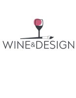 Wine & Design Orcutt