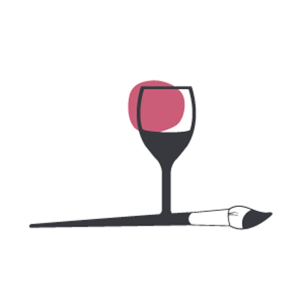 Wine & Design Orcutt