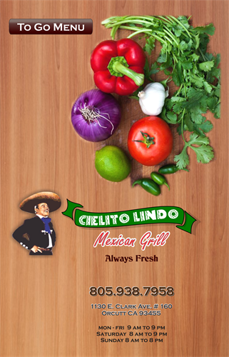 Gallery Image CIELITO_LINDO_front.png