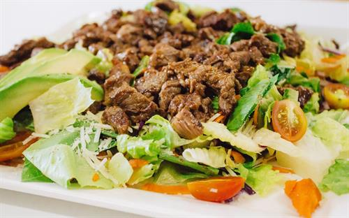 Gallery Image cielito_Lindo_Steak_Salad.jpg