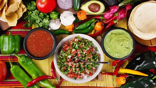 Gallery Image picture_of_SALSA_bar.jpg