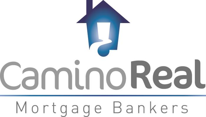 Camino Real Mortgage Bankers