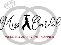 Ms. Cardel Planner & Event Design
