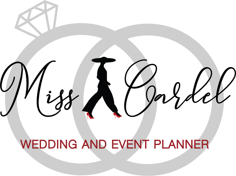 Ms. Cardel Planner & Event Design