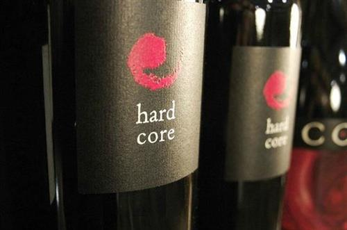 Gallery Image core-wine-company-tasting.jpg