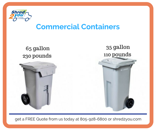 Gallery Image commercial_containers.png