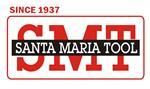 Santa Maria Tool, Inc.