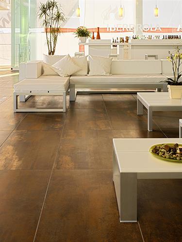 Matt clark tile tile design ideas for Flooring bakersfield