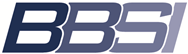 BBSI - Barrett Business Services, Inc.