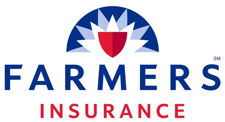 Farmers Insurance - Diana Calhoon Goodman