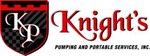 Knights Pumping & Portable Services, Inc.