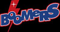 Boomer's