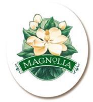 Magnolia & Primrose