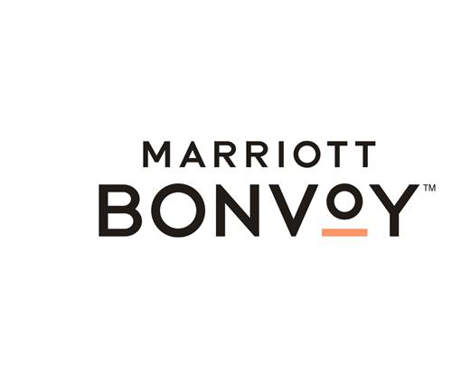 Marriott Bonvoy Rewards:  earn points during your visit to Santa Maria, CA