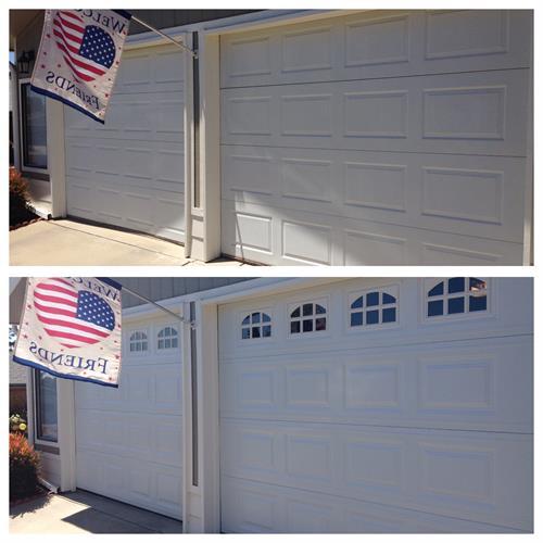 American Garage Door Openers Orcutt Ca 93455 805 937 3385