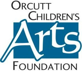 Orcutt Childen's Arts Foundation