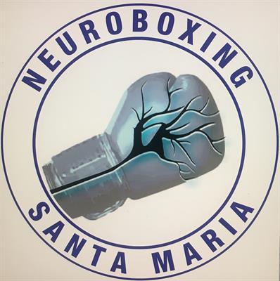 Neuroboxing Santa Maria
