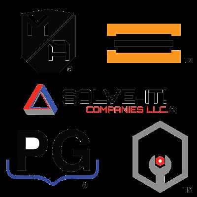 Mob Armor/Solve-It! Companies, LLC