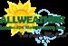 Allweather Landscape Maintenance, Inc.