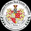 Ruffoni Real Estate