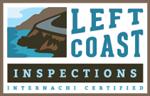 Left Coast Inspections