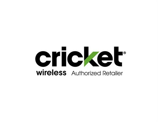 Wireless 101 Inc., Authorized Cricket Retailer