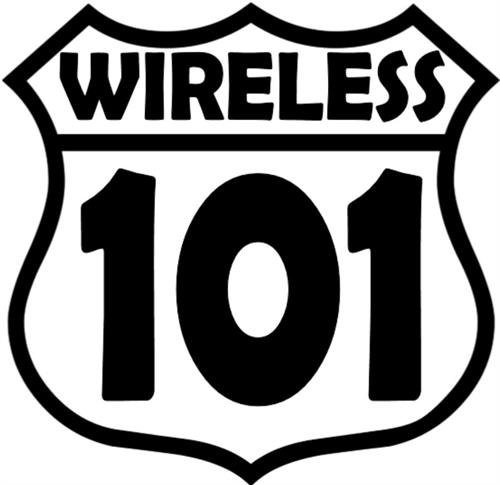 Wireless 101, Inc