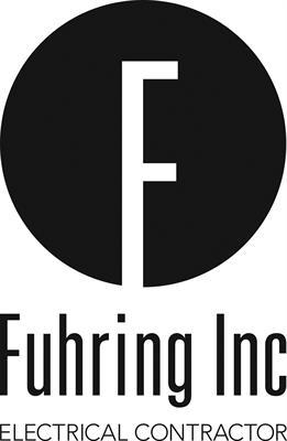 Fuhring Inc.