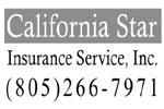 California Star Insurance Svs Inc.
