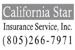 California Star Insurance Svs Inc.