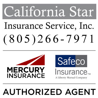 Mercury and Safeco Insurance
