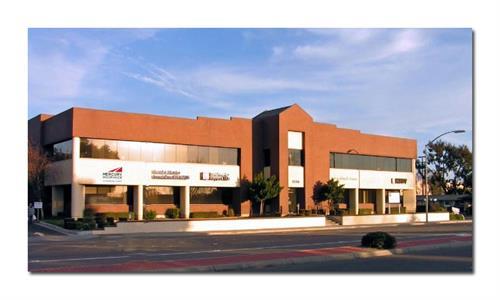 California Star Insurance