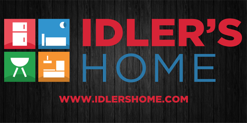 Idler's Home Appliance Center
