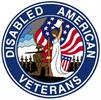 Disabled American Veterans, Chapter 82
