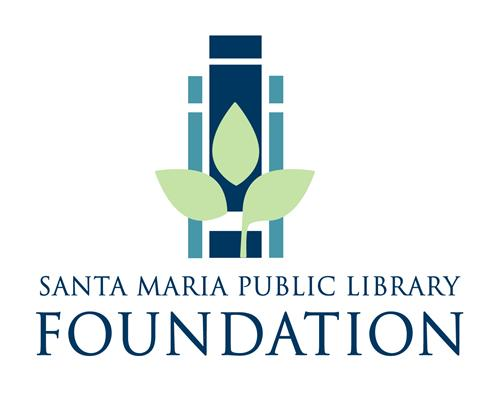 Santa Maria Public Library Foundation