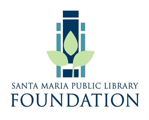 Gallery Image Library_foundation_logo9.jpg