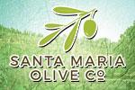 Santa Maria Olive Co.