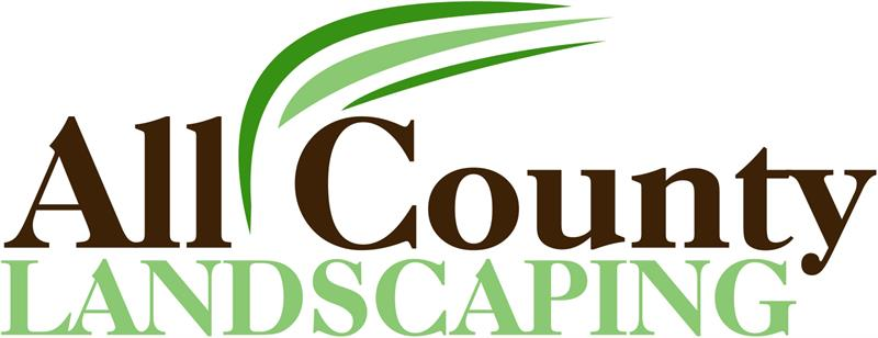 All County Landscaping, Inc.