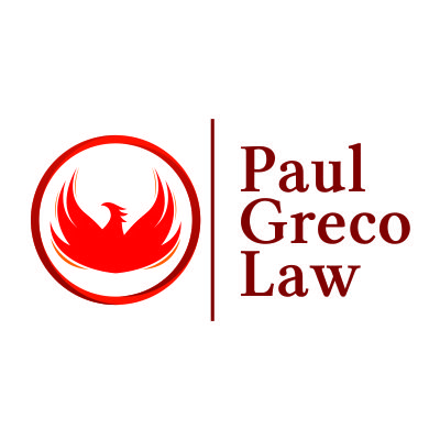 Paul Greco Law