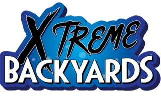 Xtreme Backyards
