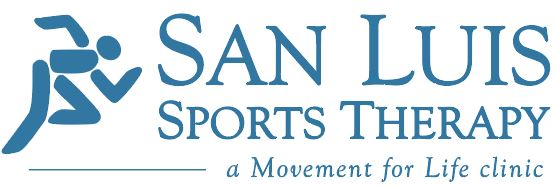San Luis Sports Therapy