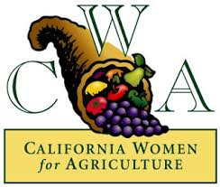 California Women for Agriculture