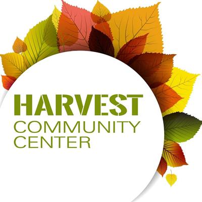 Harvest Community Center Inc.