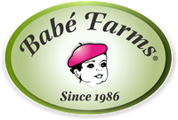 Babe Farms Inc.