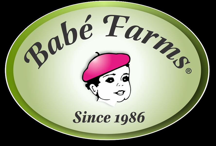 Babe Farms Inc.
